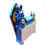 Автомат для резки Straigthen стального провода с высоким качеством
