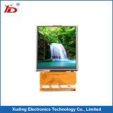 1.44 ``moduli TFT dell'affissione a cristalli liquidi con risoluzione 128*128