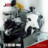 Máquina de equilíbrio pequena do motor e do eixo