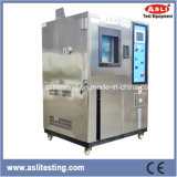 Hot Sale Electrolic Products Humidity Chamber