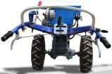 Mini tractor agrícola de mão 18HP
