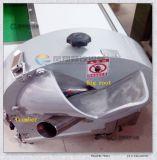 Rebanadora de múltiples funciones del corte del vehículo y de la fruta de FC-301b con el Ce aprobado
