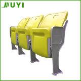 [بلم-4361] [هدب] بلاستيكيّة كرسي تثبيت [سبورت فنو] مدرّج مسقوف كرسي تثبيت
