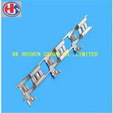 6.4 de Terminal van het Type van Y voor Kabel wordt gebruikt (hs-BT-17 die)