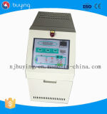 コンゴの48kw水タイプ型の温度調節器