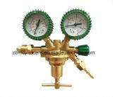 Gloor-Тип регулятор давления газа