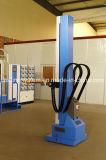 Levantador del arma de aerosol de polvo de Cl-2200d para la pintura automática