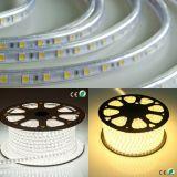 高い明るさ5050適用範囲が広いLEDの棒状螢光灯による照明