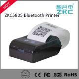 mini impresora Handheld barata de la posición de 57m m
