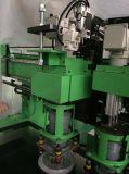 Trilling die//het Eindigen Machine voor Roestvrij staal oppoetsen malen