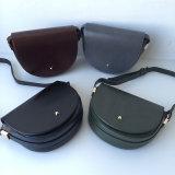 Sacchetto coreano di stile della borsa delle signore di stile di svago del sacchetto di Crossbody delle donne d'avanguardia