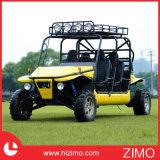 1100cc Dune Buggy 4X4 Go Cart com 4 Assento