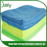 Moda Popular Microfiber Cloth Cleaning Wipe Micro Toalhas
