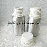botella de petróleo esencial de plata 200ml con el precio barato Aeob-5