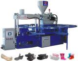 Het Sandelhout/de Pantoffel die van de gelei Machine maken