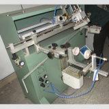 &Phi de TM-700e; máquina de impressão da tela do cilindro de 215mm para o frasco