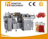 Roterende Vacuüm Roterende Vullende en Verzegelende Machine