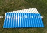 Прочная плитка толя Insulative листа толя PVC строительного материала