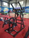 Прочность молотка оборудования гимнастики/олимпийский стенд склонения (SF1-3011)