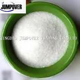 멜라민 입히는 염화 Polyphosphate (JBTX-APP03)