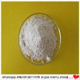 Esteroides antiinflamatorios Halcinonide sin el efecto secundario CAS 3093-35-4