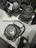 Icv-50 icv-25r icv-65 icv-85 Icv Klep van de Opname voor Compressor