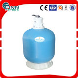 FL Swimming Pool Top Mount Sand Filters