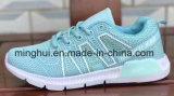 La mode classique folâtre Madame Shoes de loisirs