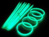 12 parti per incandescenza del tubo nello scuro (SZT5200/12)