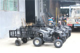 Jeep del almacenaje grande de los coches de cuatro ruedas mini