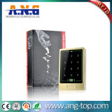 Waterproof Generic Door Metal Access Control com teclado