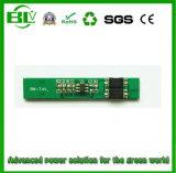 Batería vendedora superior BMS de la tarjeta del PWB de la electrónica de la batería de litio para la batería del Li-ion de 8.4V 5A