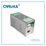 110V 60g de Generator van het Ozon van het Type van Plaat