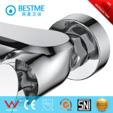 O banheiro exps o Faucet do chuveiro do banho (BM-50079)