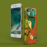 iPhone 7을%s IMD 전화 상자