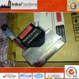 Seiko V64s Cabezales de impresión
