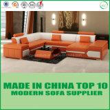 現代デザイン革マイアミの最も売れ行きの良いソファー