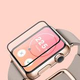 Il tocco fragile di vetro del Asahi ha rinforzato gli accessori del telefono della pellicola di vetro per la vigilanza del Apple