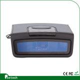 Ms3391-L 장갑 1d 스캐닝을%s 가진 핸즈프리 무선 Bluetooth Laser Barcode 스캐너
