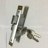 bloqueo seguro estándar bonito de 81054-C1 Israel para el bloqueo de cilindro grado B