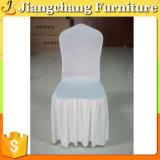 卸し売りポリエステル結婚式のたらいの椅子カバー(JC-YT58)