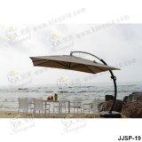 Ombrello esterno, ombrello di Roma Palo, Jjsp-19