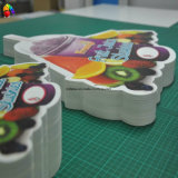 2mm - 15mm PP Correx Board for Printing and Package Box