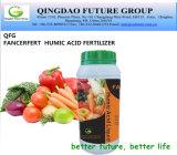 De vloeibare Vloeibare Organische Meststof van het Humusachtige Zuur