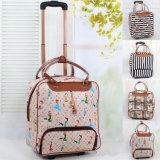 [بو1-063] [بولستر فيبر] كلّ حجم يطبع حامل متحرّك حقيبة حقيبة حقيبة