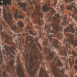 Mattonelle profonde del marmo di colore con uso di corrispondenza