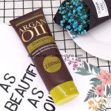 Öl-Shampoo des Argan-250ml für Reparatur schädigendes Haar