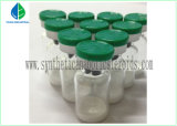 Testosteron Isocaproate Steroid aufbauendes Steroid des Puder-99%