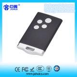 Duplicateur à télécommande de la porte rf de garage de Remocon Rmc600