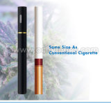 مصغّرة إلكترونيّة سيجارة [كبد] زيت مستهلكة [إ] [سغ] قناب مستهلكة [فب] قلق